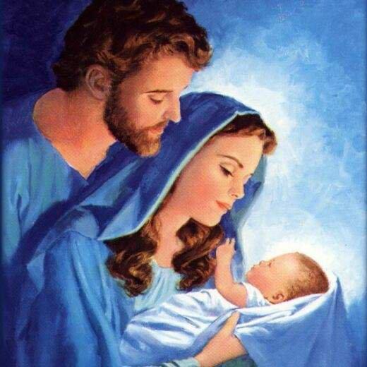 blog_santa_famiglia_3.jpg