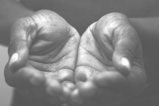 caridade-tras-bons-sentimentos-530.jpg