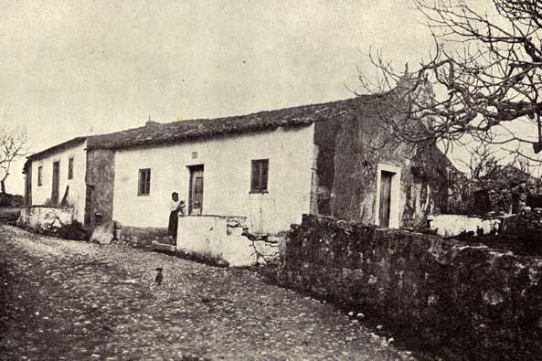 casa_da_familia_da_lucia-02.jpg