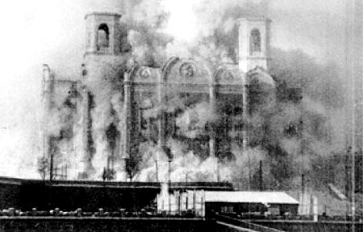 church-demolition_530.jpg