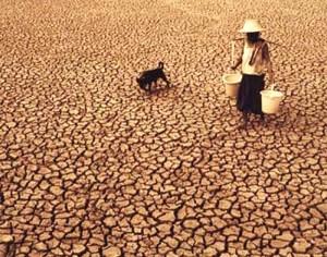 climatechangeandpoverty.jpg