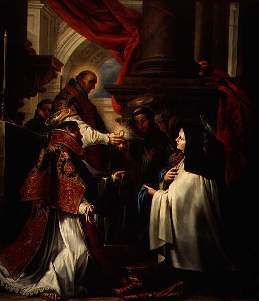 communion-of-st-teresa-of-avila-xx-claudio-coello.JPG