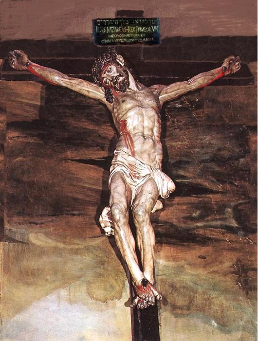 crucifix_235_530_1.jpg