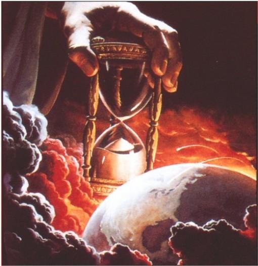 dios_y_el_mundo_con_reloj_de_arena.jpg