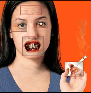 dohcanada-tobacco-warning-horizontal-300.jpg