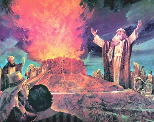 elijah-and-prophets-of-baal_530.jpg