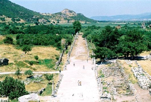 ephesus-ancient-road-1-selcuk530.jpg
