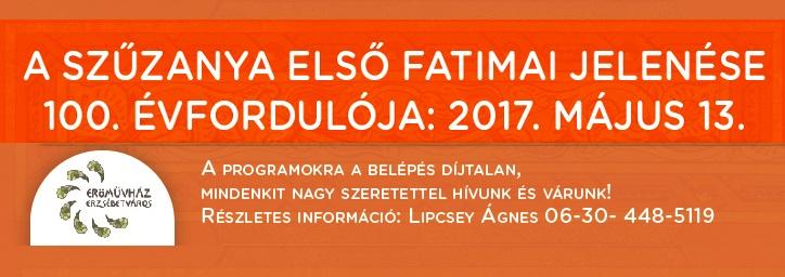 fatima_100_2017_majus_13.jpg