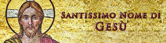 file_85717_santissimo_nome_de_jesus-530.jpg