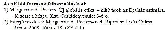 global_etika.JPG
