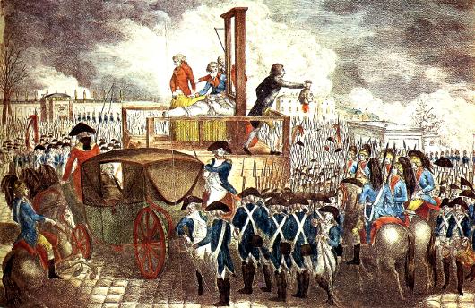 guillotine-french-revolution_530.jpg