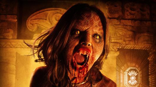 halloween-horror-nights-2014-universal-studios-hollywood-530.jpeg