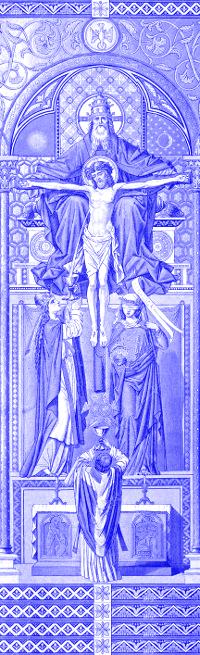 holy-trinity_200.jpg