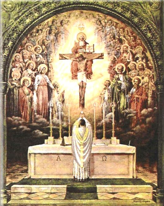holysacrifice2_530.jpg