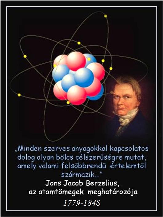 jons_kacob_berzelius_2.JPG