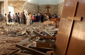 keresztényüldözés -irak (1)_1.jpg