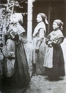 latnokok_visionnaires_1858.jpg