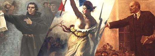 luther_francia_forradalom_lenin_530.jpg