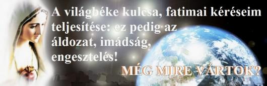 meg_mire_vartok_001.jpg