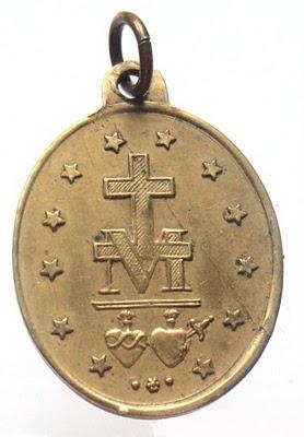 miraculous-medal-antique.jpg