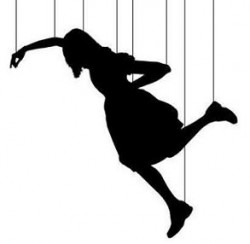 mujer_marioneta_1.jpg
