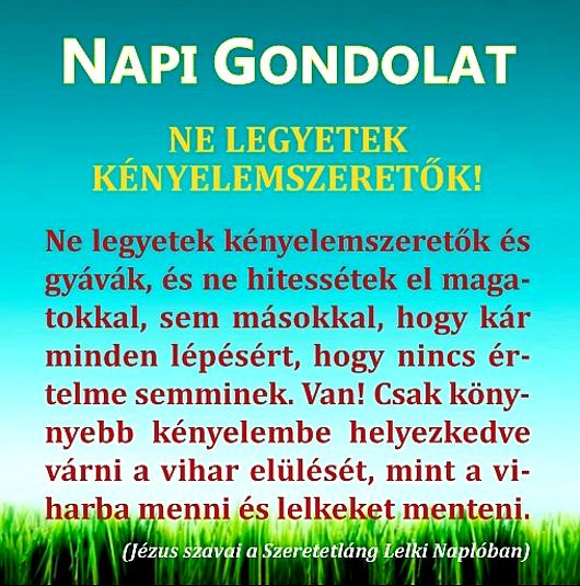 napi_gondolat_645_530.jpg