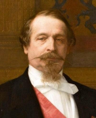 napoleon_3_1865.jpg