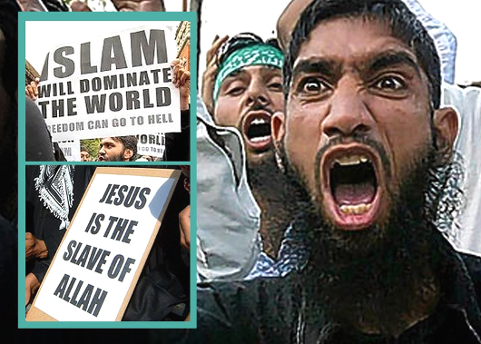 peaceful-muslims_530.jpg