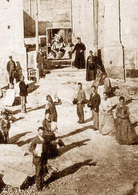 pompei_bazilika_epitese_1877.jpg