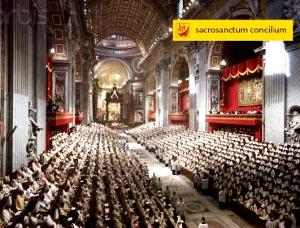 sscelebracion_del_concilio_vaticano_ii_donde_se_aprobo_la_sacrosanctum-concilium300.jpg