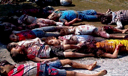 syria_christian_massacre_530.jpg