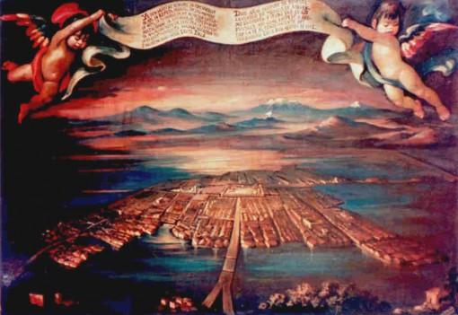 tenochtitilan17.jpg