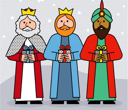 the-three-kings-of-orient-on_530.jpg