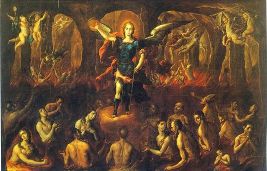 tst_-michael-the-archangelpurgatory_530.jpg