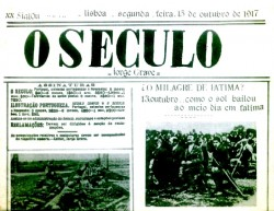 uo-seculo-fatima-1917-250x193.jpg