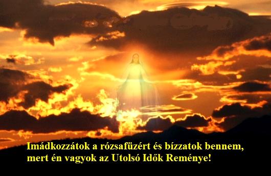 utolso_idok_remenye_530.jpg