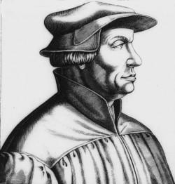 zwingli2.jpg