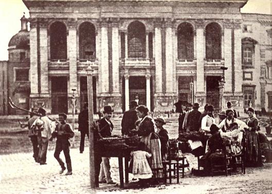 1925-san-giovanni-roma.jpg
