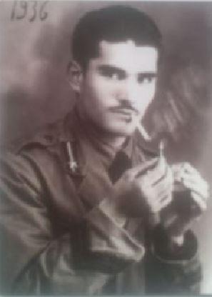 _1936-ban.JPG