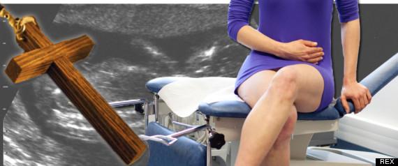 _r-abortion-splash-large570_1.jpg