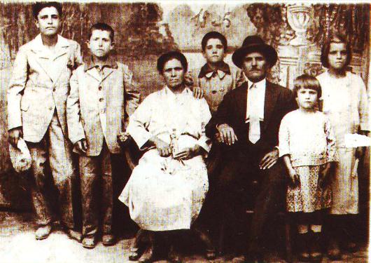 famiglia-cornacchiola530.jpg
