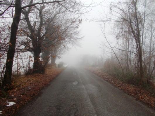 hajnalszepsugarablog_530_b49.jpg
