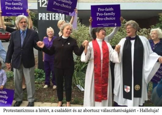metodista_es_episzkopalis_lelkeszek_aldottak_meg_a_planned_parenthood_abortuszklinikat_2.jpg