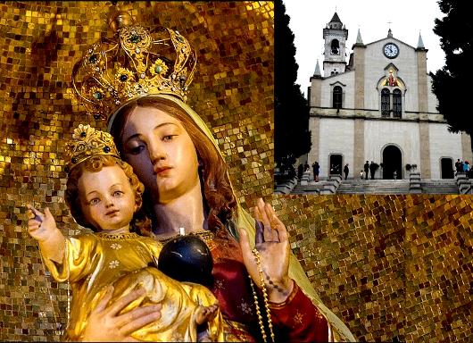 rocche_chiese-religione-santuari-icone_530.jpg