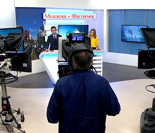 tv_moskva-fatima.jpg