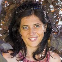 Hogy született meg Rumini, Csiribí és Panka- interjú Berg Judittal