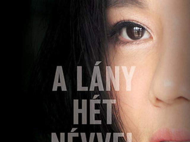 Programajánló - A lány hét névvel - Szökésem Észak-Koreából