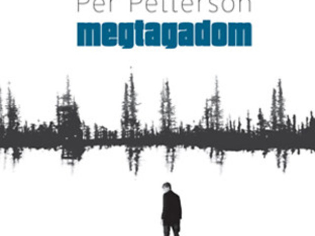 Per Petterson: Megtagadom