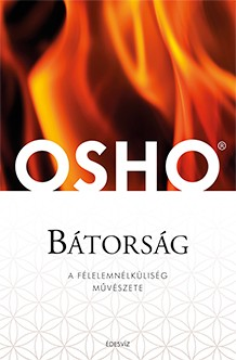osho_batorsag_b1_2014_218px_2.jpg