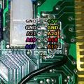Enterprise 1088Kb újra - Enterprise 1088Kb anew